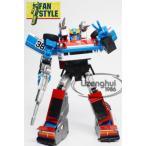 トランスフォーマー フィギュア Transformers Fan Style PH-01 Hands For MP-19 Smokescreen NOT INCLUDING MP-19 並行輸入品