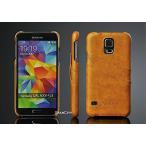 Galaxy S5用 スマホケース Samsung Galaxy S