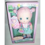 トイストーリー フィギュア Mooshka Tots Story Time Aneta as Little Bo Peep Doll by MGA 並行輸入品