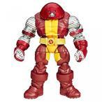 トイストーリー フィギュア Avengers Colossus Jugolossus Universe Features Heroes Villains And Stories That Are Larger Than Life Brand New 並行輸入品