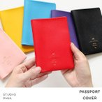 2nul б┌есб╝еы╩╪д╟┴ў╬┴╠╡╬┴б█еде╩еы [2nul] AIRE PASSPORT COVER е╤е╣е▌б╝е╚еле╨б╝бже╤е╣е▌б╝е╚е▒б╝е╣ 2NUL-AIRE-PASSPT