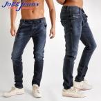 ディーゼル ジョグジーンズ DIESEL JOGG JEANS スウェットデニム ジョグ ジーンズ KROOLEY NE 848K レギュラースリム キャロット スウェットパンツ メンズ 男性