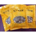 「モンゴル茶(90個入)+贅沢な旅のお茶器セット(数量限定)」の画像