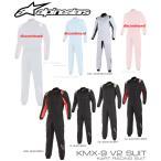 евеые╤едеєе╣е┐б╝е║ KMX-9 v2 еьб╝е╖еєе░е╣б╝е─ еьб╝е╖еєе░елб╝е╚бж┴Ў╣╘▓ё═╤ CIK-FIA Level2/N/2013-1╕°╟з (3356019)