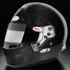 BELL RACING ヘルメット RS HP7 カーボン HANSアンカー付き FIA公認モデル 受注生産品