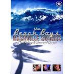 ザ・ビーチ・ボーイズ ナッシュビル・サウンズ ビーチ・ボーイズ DVD