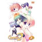 キャンバス2〜虹色のスケッチ〜(3) DVD
