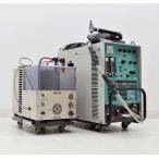 日立 ビアエンジニアリング 直流プラズマ溶接機 冷却水循環装置 DT-UP3 HP-10 2009年 ※ジャンク 【中古】