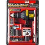 電動リベッターアタッチメント Rivet-Drill RIV-004