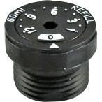 シマルーベ用 ガスジェネレーター 交換用 ザーレン ST5006 60ml