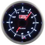 SM60 時計 オートゲージ AGCKSMSWL270-60