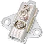 100シリーズ マウンティングプレート(取付座金) スガツネ(LAMP) 100-04A-W-30 160-074-115