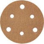 アストラディスク MG マジック式  穴あり ノリタケコーテッドアブレーシブ(NCA) A100 D2A-D
