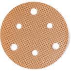 アストラディスク MG マジック式  穴あり ノリタケコーテッドアブレーシブ(NCA) A180 D2A-D