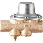 水道用減圧弁 ヨシタケ GD56-80 20A