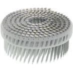 プラシート連結釘(鋼板用焼入釘) FAP マックス FAP38V5ミニバコ FA92120