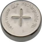 ニッケル水素ボタン電池 CATEYE GP40BVH