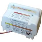 バッテリー OREC(オーレック) 0049-81000