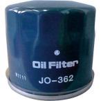 オイルエレメント(産業機械用) ユニオン産業(UNION) JO-362
