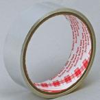 導電性アルミ箔テープ AL-50BT スリーエム(3M) AL-50BT 30mmx3m 30mmx3m