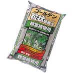 ゴールデン粒状培養土観葉植物用 アイリスオーヤマ GRB-K14