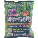 どんどん伸びる緑のカーテンの肥料 あかぎ園芸 ‐ 500g