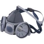 防毒マスク GM22 重松製作所 GM22 M/L