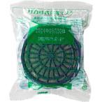 KGC-1シリーズ吸収缶 興研 KGC-1型L C