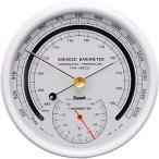 アネロイド気圧計 Sunoh SBR151
