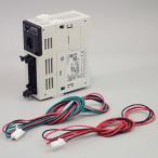 マイクロシーケンサ FX3UCシリーズ(基本ユニット) 三菱電機 FX3UC-32MT/D