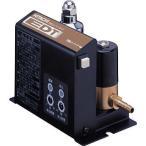 ベビコン用電子式オートドレントラップ(日立エレクトラップ) 日立産機システム EDT-100