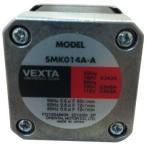 超低速シンクロナスモーター オリエンタルモーター SMK014A-A