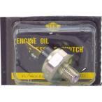 オイルプレッシャースイッチ 二葉電機製作所 S6114