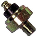 オイルプレッシャースイッチ 二葉電機製作所 S2511