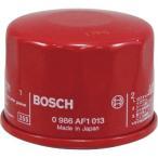 国産車用オイルフィルター BOSCH(ボッシュ) D-1