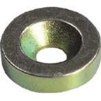 ネオジム磁石プレートキャッチ(丸形) マグナ 1-NC24R