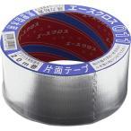 エースクロス011アルミ 光洋化学 011 5020AL