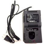 充電器 SHINKO(新興製作所) BCS-144