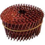 ワイヤー連結釘 カラーN釘 マックス FC65W1(N65) 小箱