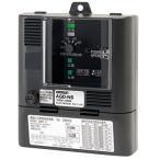一級漏電火災警報器用 AGD オムロン(omron) AGD-N5 AC100/200V