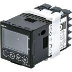 サーマックNEO 温度調節器(デジタル調節計) E5CN-H オムロン(omron) E5CN-HC2B AC100-240 E5CN7106E