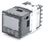 サーマックNEO 温度調節器(デジタル調節計) E5CN-H オムロン(omron) E5CN-HQ2 AC100-240