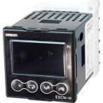 サーマックNEO 温度調節器(デジタル調節計) E5CN-H オムロン(omron) E5CN-HR2BF AC100-240 E5CN7122G