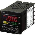 サーマックNEO 温度調節器(デジタル調節計) E5CN-H オムロン(omron) E5CN-HR2HB AC100-240