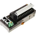 デジタルI/Oターミナル ねじ式2段端子台タイプ GX-□D16□1/OC1601 オムロン(omron) GX-MD1611 GX  5015D