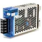 スイッチング・パワーサプライ カバー付タイプ S8VM オムロン(omron) S8VM-05024AD S8VM0088M
