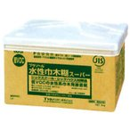 プラゾール水性巾木糊スーパー ヤヨイ化学