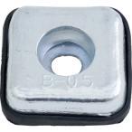 防蝕亜鉛板 ノーブランド B-0.5