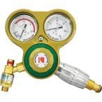 酸素調整器セフティゴールド てじめくんまもり 小池酸素工業 SG-V-HM1F 関西式