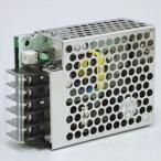 スイッチング電源ESシリーズ イーター電機工業 ESS15-12
